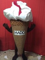mado-dondurma